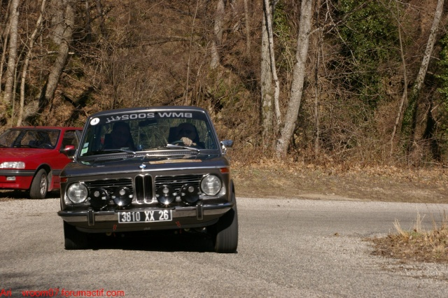 route de la chataigne ardéchoise 2012 Imgp5235
