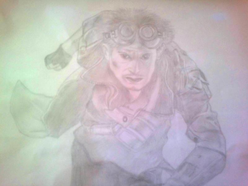 [Dessins] Mes dessins sur Frenchnerd - Page 6 06072010