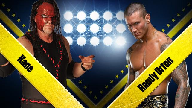 تغطية مهرجان الأحلام الريسلمانيا النتائج والصور WWE Wrestlemania XXVIII 2012 Live Coverage Photos & Results حصريا على موقع اسطورة المصارعة Oouous10