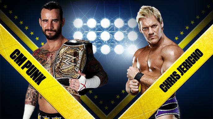 تغطية مهرجان الأحلام الريسلمانيا النتائج والصور WWE Wrestlemania XXVIII 2012 Live Coverage Photos & Results حصريا على موقع اسطورة المصارعة Oouu110