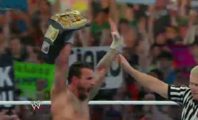 تغطية مهرجان الأحلام الريسلمانيا النتائج والصور WWE Wrestlemania XXVIII 2012 Live Coverage Photos & Results حصريا على موقع اسطورة المصارعة Oouu210
