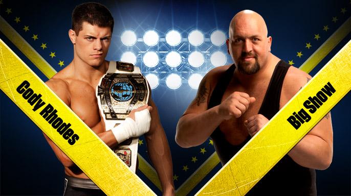 تغطية مهرجان الأحلام الريسلمانيا النتائج والصور WWE Wrestlemania XXVIII 2012 Live Coverage Photos & Results حصريا على موقع اسطورة المصارعة Ouso_o10
