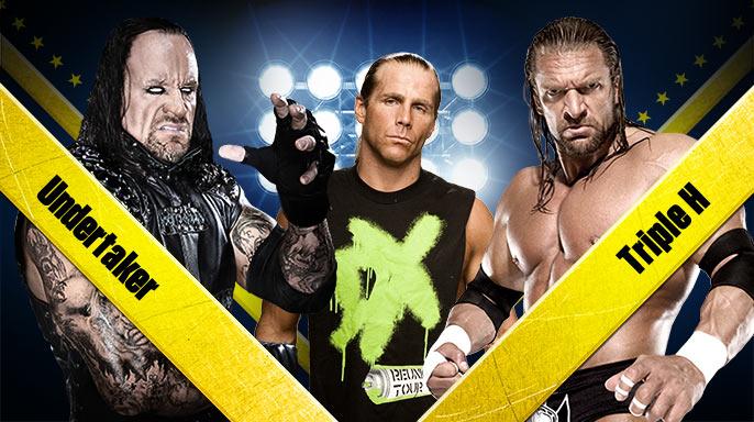 تغطية مهرجان الأحلام الريسلمانيا النتائج والصور WWE Wrestlemania XXVIII 2012 Live Coverage Photos & Results حصريا على موقع اسطورة المصارعة Ousuo110