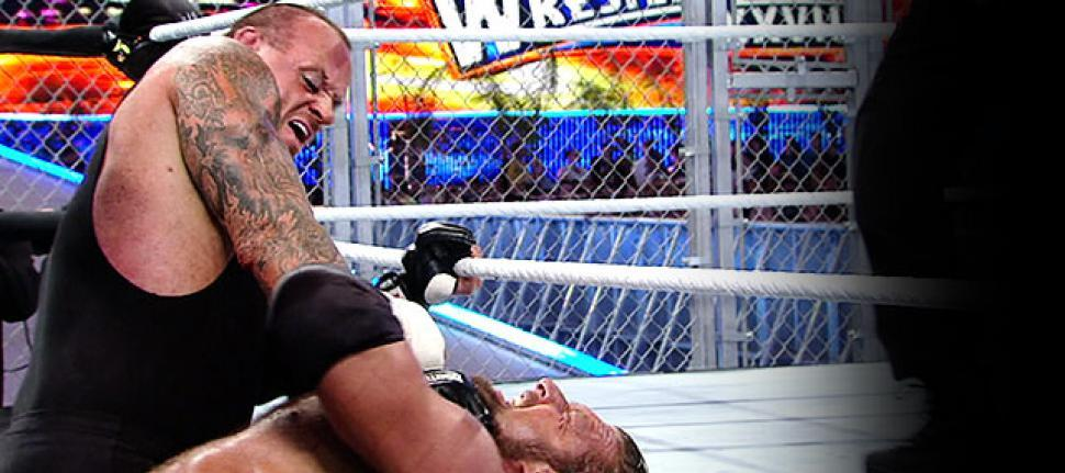 تغطية مهرجان الأحلام الريسلمانيا النتائج والصور WWE Wrestlemania XXVIII 2012 Live Coverage Photos & Results حصريا على موقع اسطورة المصارعة Ousuo210