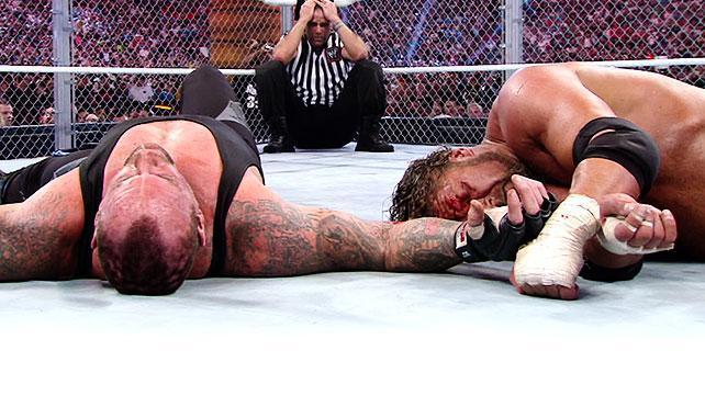 تغطية مهرجان الأحلام الريسلمانيا النتائج والصور WWE Wrestlemania XXVIII 2012 Live Coverage Photos & Results حصريا على موقع اسطورة المصارعة Ousuo410