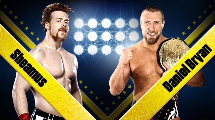 تغطية مهرجان الأحلام الريسلمانيا النتائج والصور WWE Wrestlemania XXVIII 2012 Live Coverage Photos & Results حصريا على موقع اسطورة المصارعة Ousuuo10
