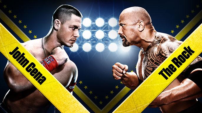 تغطية مهرجان الأحلام الريسلمانيا النتائج والصور WWE Wrestlemania XXVIII 2012 Live Coverage Photos & Results حصريا على موقع اسطورة المصارعة Ouuus110