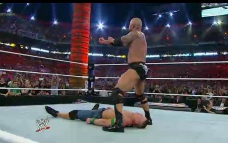 تغطية مهرجان الأحلام الريسلمانيا النتائج والصور WWE Wrestlemania XXVIII 2012 Live Coverage Photos & Results حصريا على موقع اسطورة المصارعة Ouuus111