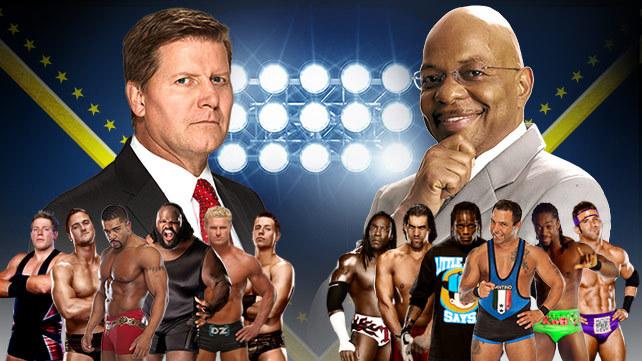 تغطية مهرجان الأحلام الريسلمانيا النتائج والصور WWE Wrestlemania XXVIII 2012 Live Coverage Photos & Results حصريا على موقع اسطورة المصارعة Uou110