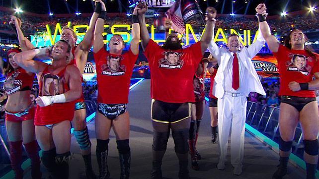 تغطية مهرجان الأحلام الريسلمانيا النتائج والصور WWE Wrestlemania XXVIII 2012 Live Coverage Photos & Results حصريا على موقع اسطورة المصارعة Uou310
