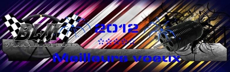 Année 2012 Blmi1110