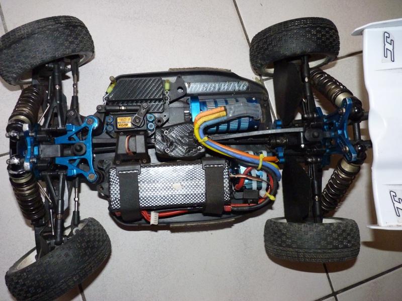 Photos de vos buggy pour l'année 2012  P1000714