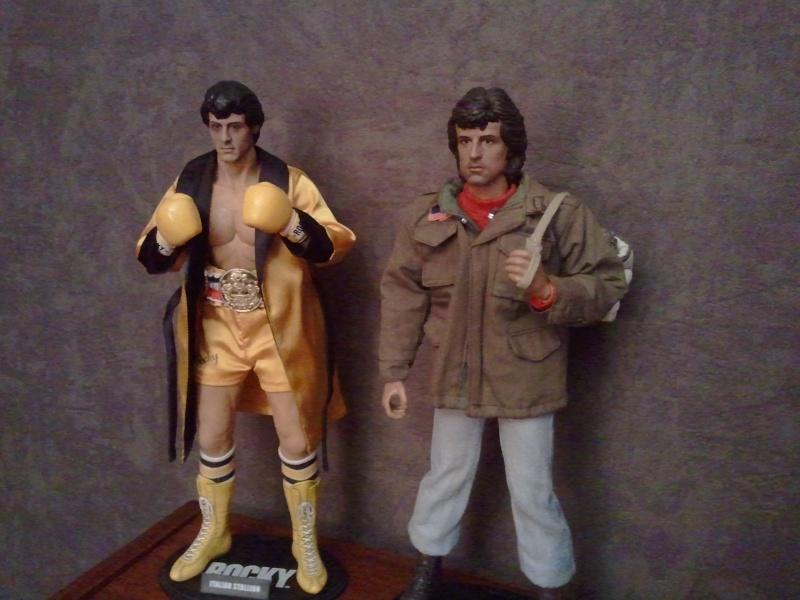 Ma collection (films, statues, bustes, figurines ciné etc..) 00521
