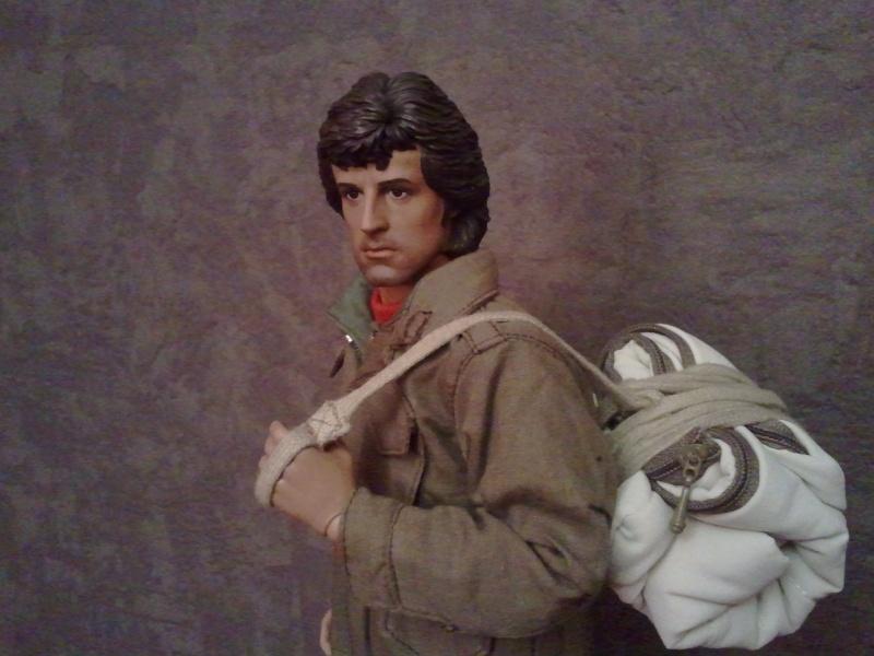 Ma collection (films, statues, bustes, figurines ciné etc..) 00721