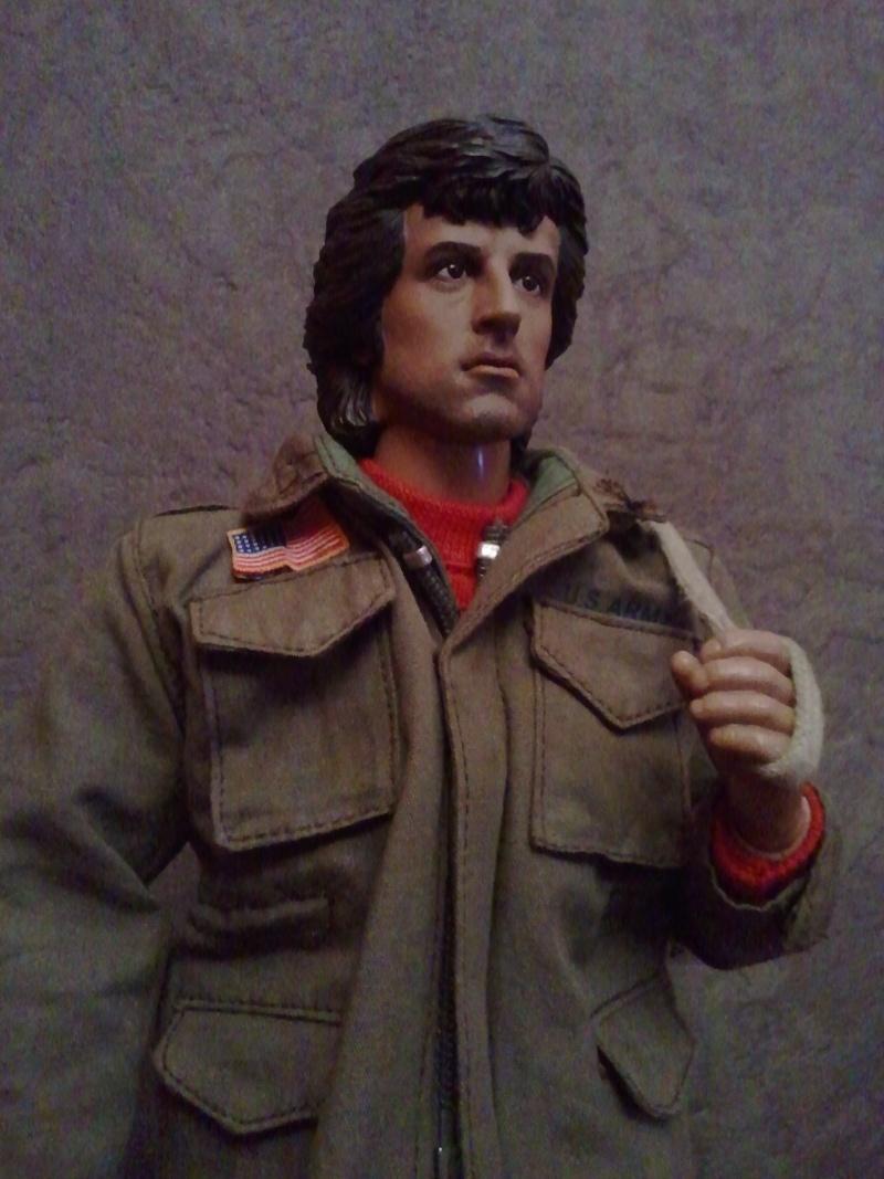 Ma collection (films, statues, bustes, figurines ciné etc..) 01214