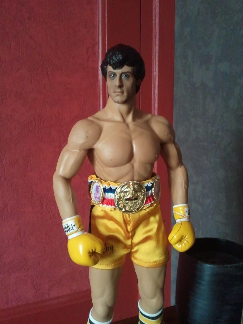 Ma collection (films, statues, bustes, figurines ciné etc..) 0251010