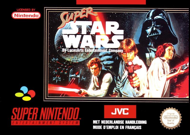 votre premier jeu star wars - Page 4 Super_10