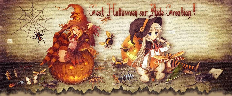 Concours spécial halloween. Index12