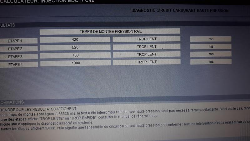 Megane3 1,6l DCI 130 ne démarre plus Test_d10