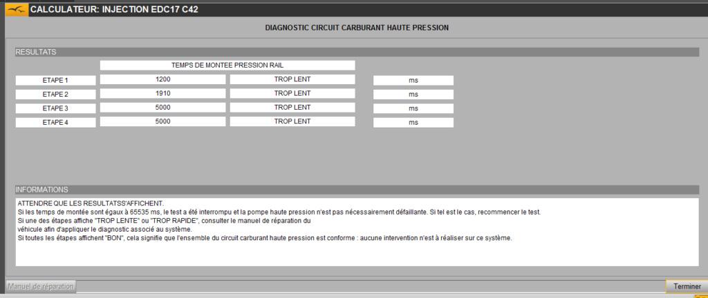 Megane3 1,6l DCI 130 ne démarre plus - Page 2 Test_h11