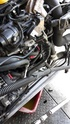 Schéma circuit de refroidissement moteur R9M 20200414