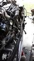 Schéma circuit de refroidissement moteur R9M 20200415
