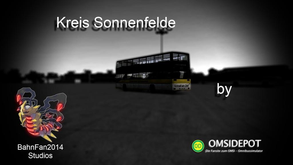 Kreis Sonnenfelde (ehem. Sonnenfelde, Langental) Test11