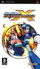 [DOSSIER] Adieu Mega Man Ihuxpp10