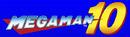 [DOSSIER] Adieu Mega Man Jaquet10