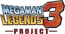 [DOSSIER] Adieu Mega Man Jaquet11