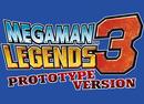 [DOSSIER] Adieu Mega Man Jaquet12