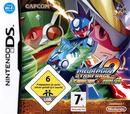 [DOSSIER] Adieu Mega Man Ms2sds10