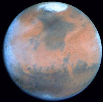 """ Archéologie Interdite "" Mars10"