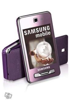 Vos téléphones portables. 0bozns10