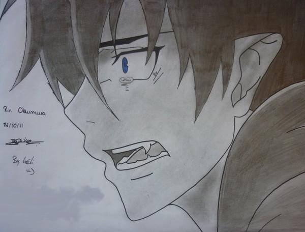 Mes dessins Copie_36