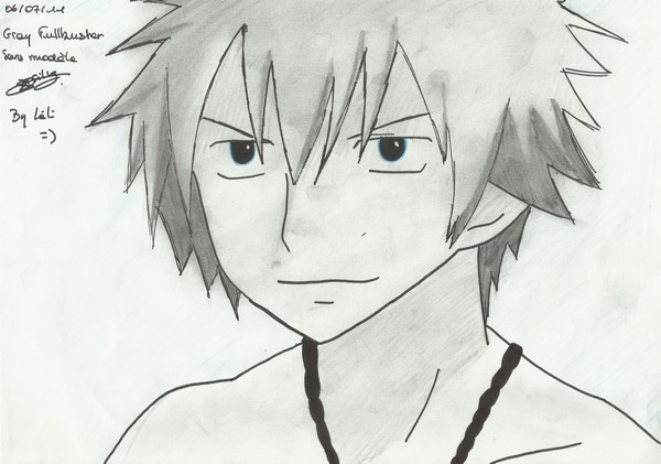 Mes dessins Gray_s10