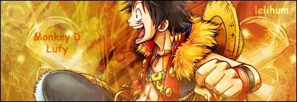Mes dessins Luffy_13