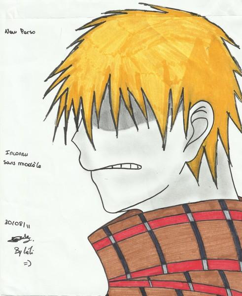 Mes dessins New_pe10