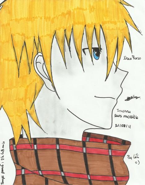 Mes dessins New_pe12