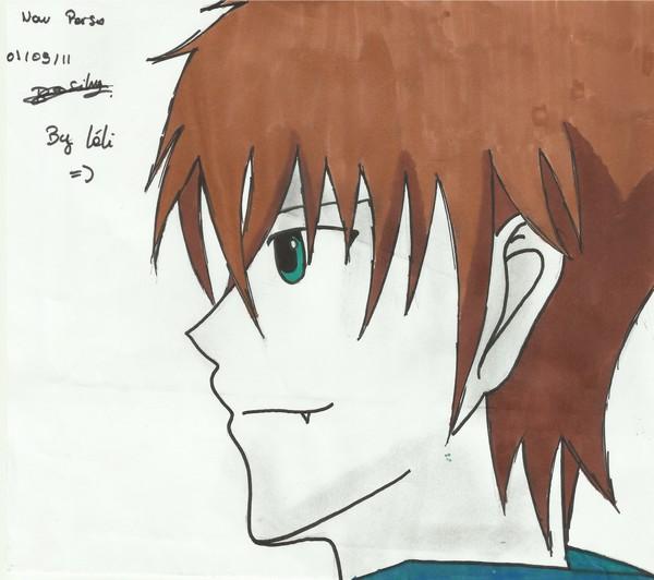 Mes dessins New_pe14