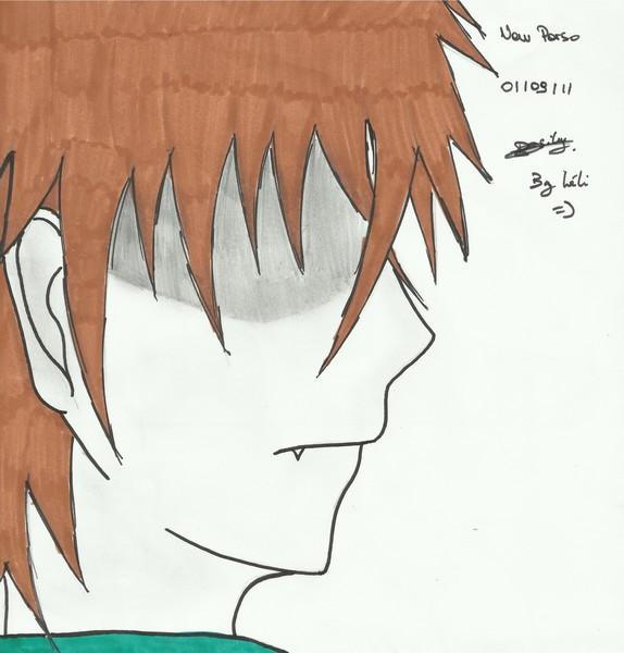 Mes dessins New_pe15