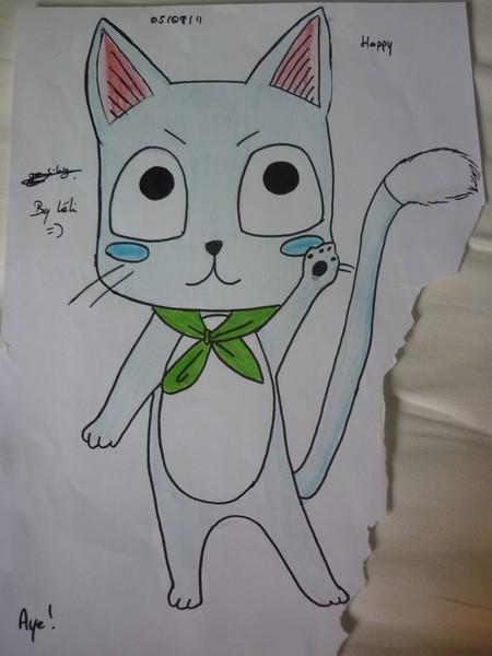 Mes dessins P1050712