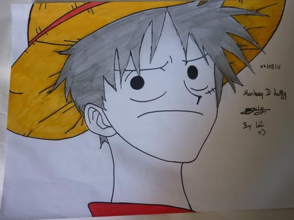 Mes dessins P1050713