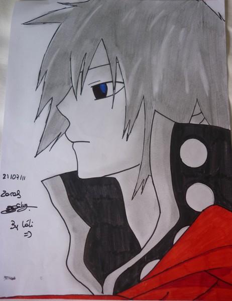 Mes dessins P1050714