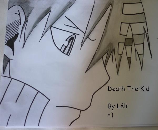 Mes dessins P1050717