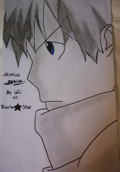 Mes dessins P1050718
