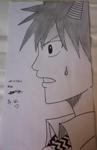 Mes dessins P1050721