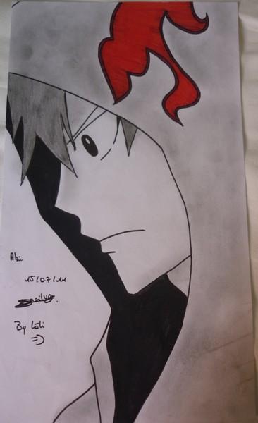 Mes dessins P1050722