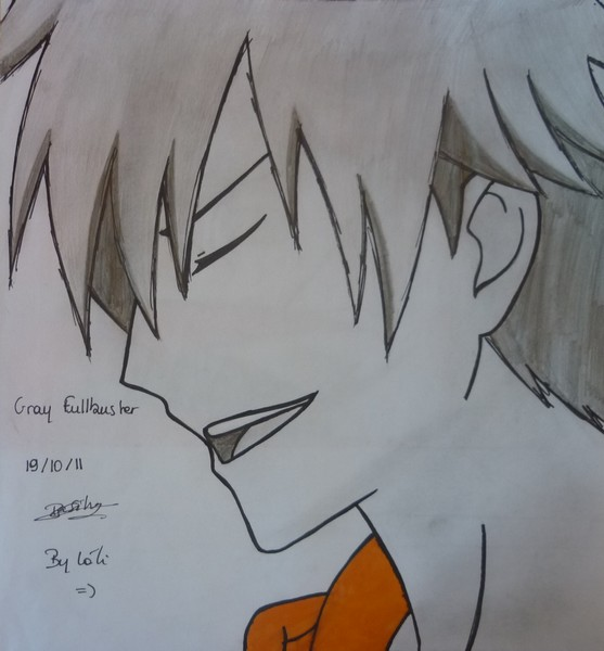 Mes dessins P1060210