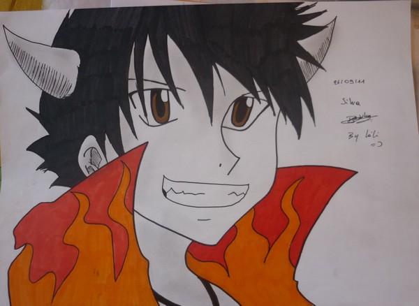 Mes dessins P1060212